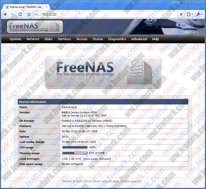freenas-ayar-01