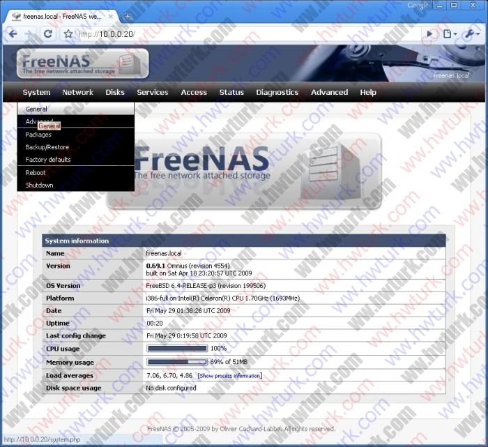 freenas-ayar-02