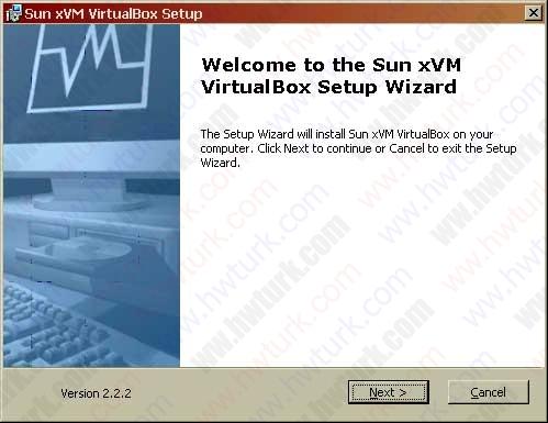 sun virtualbox 01