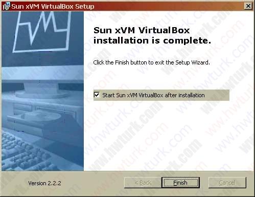 sun virtualbox 05