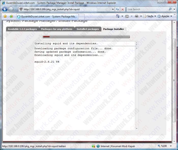 pfsense-proxy-server-03