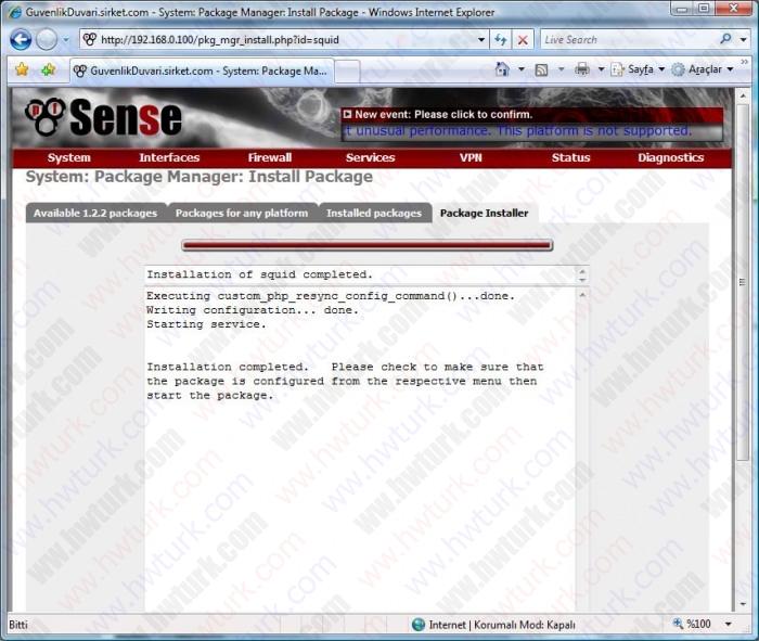 pfsense-proxy-server-04
