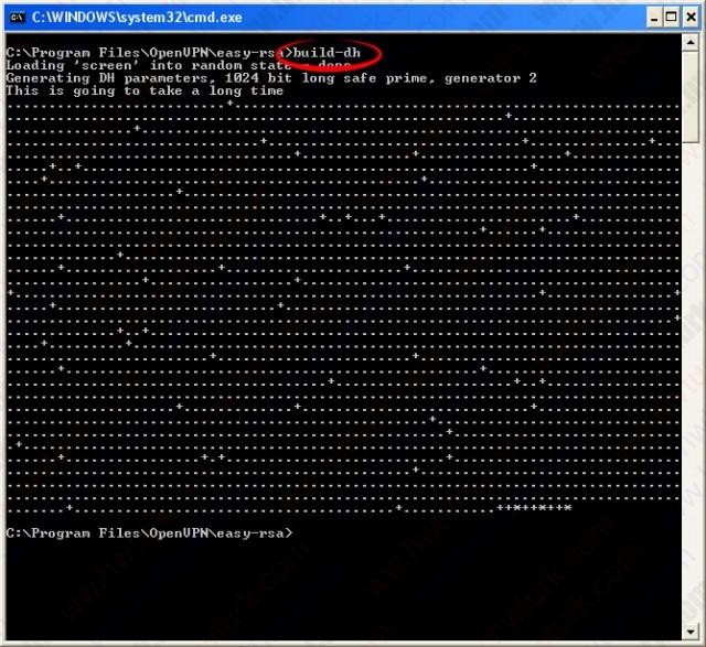 pfsense-openvpn-sertifika-ayarlari-17