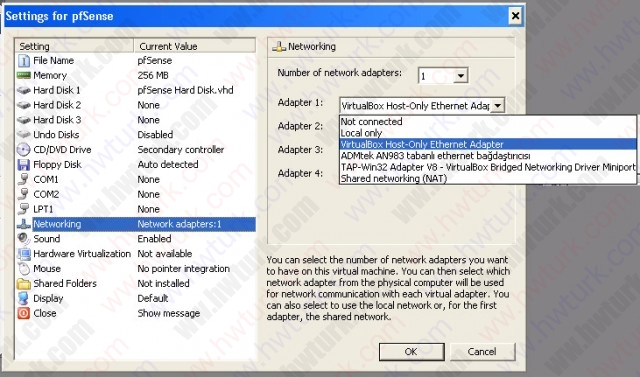 virtual-pc-2007-host-ayarlari-02