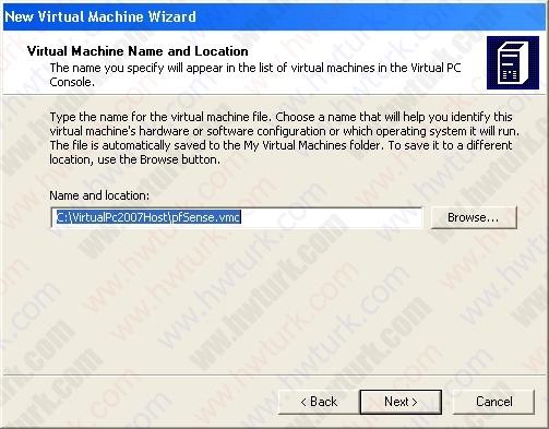 virtual-pc-2007-host-ekleme-04