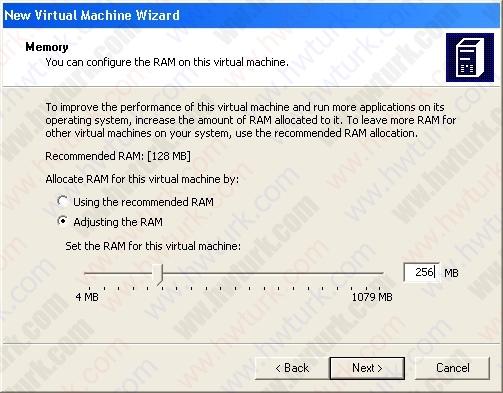 virtual-pc-2007-host-ekleme-06