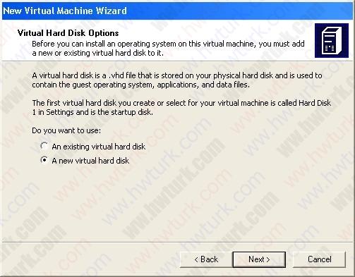 virtual-pc-2007-host-ekleme-07