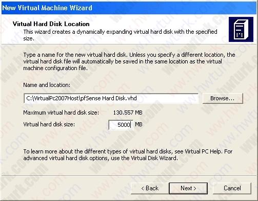 virtual-pc-2007-host-ekleme-08