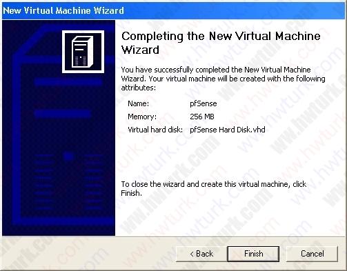virtual-pc-2007-host-ekleme-09