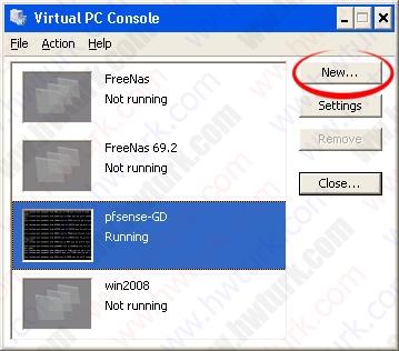 virtual-pc-2007-host-ekleme-11