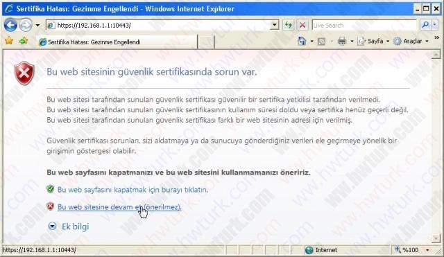 endian-firewall-guvenlik-duvari-ayarlar-01