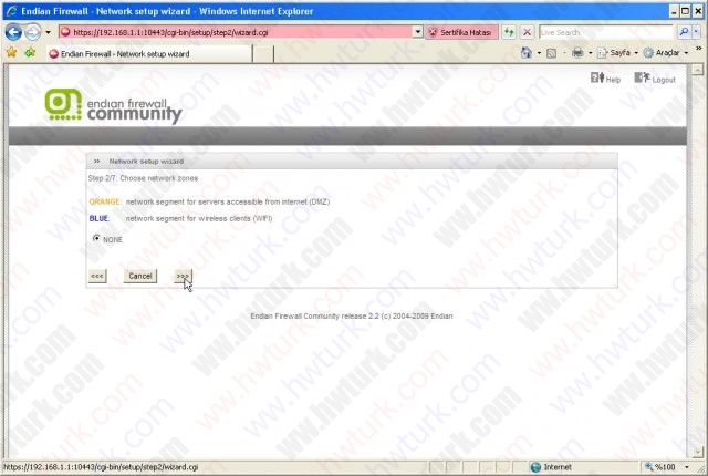 endian-firewall-guvenlik-duvari-ayarlar-08