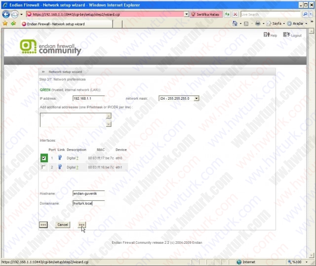 endian-firewall-guvenlik-duvari-ayarlar-09