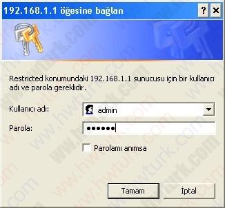 endian-firewall-guvenlik-duvari-ayarlar-14