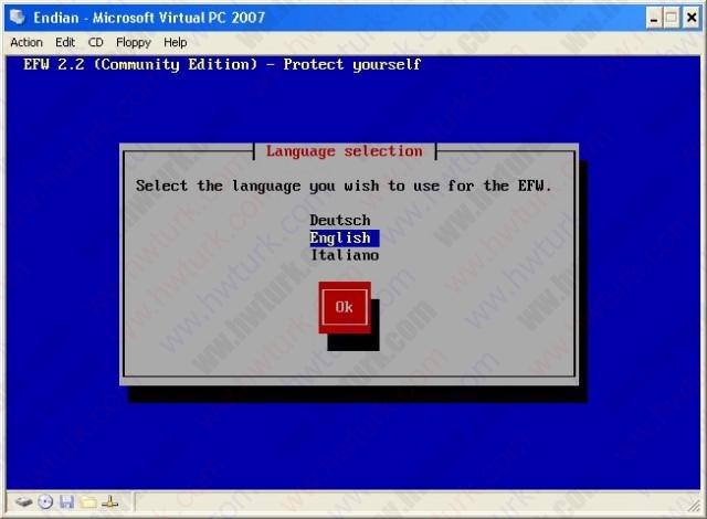 endian-firewall-guvenlik-duvari-kurulum-01