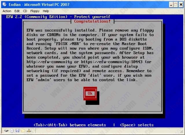 endian-firewall-guvenlik-duvari-kurulum-07