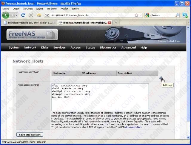 freenas-active-directory-baglantisi-07