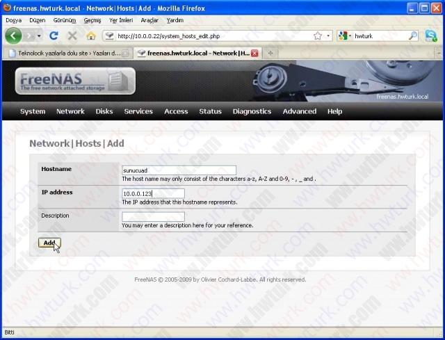 freenas-active-directory-baglantisi-08