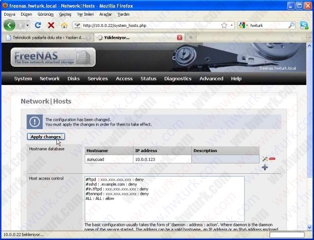 freenas-active-directory-baglantisi-09