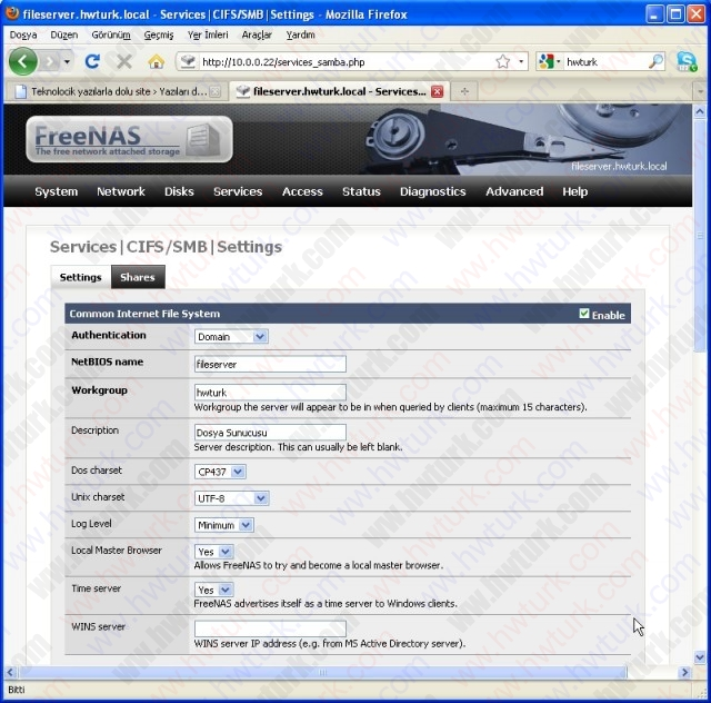 freenas-active-directory-baglantisi-15