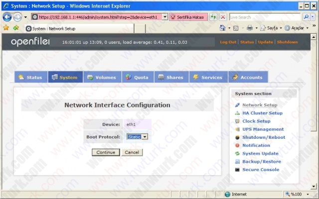 openfiler-network-ag-ayarlari-04