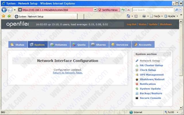 openfiler-network-ag-ayarlari-06