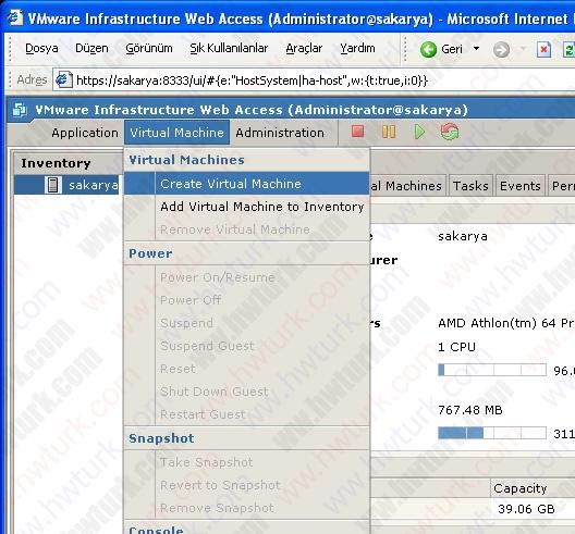 vmware-server-host-ekleme-01