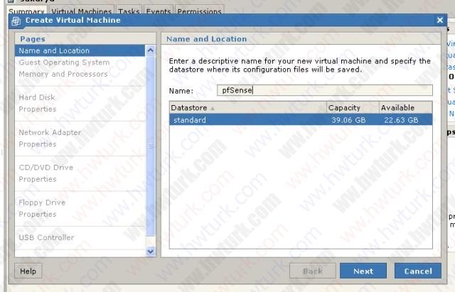 vmware-server-host-ekleme-02