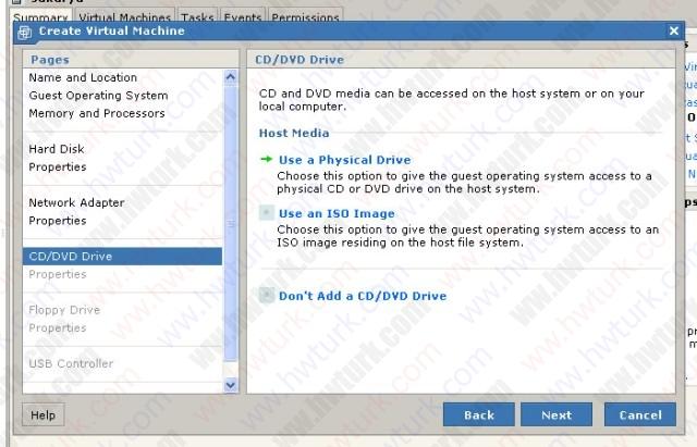 vmware-server-host-ekleme-10