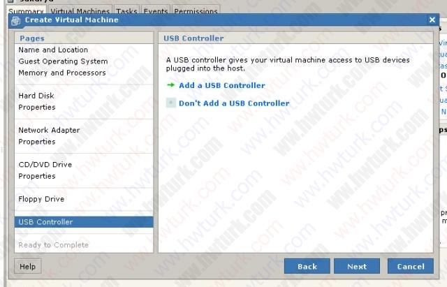 vmware-server-host-ekleme-13