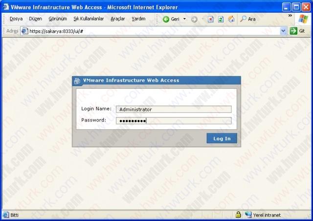 vmware-server-host-ekleme-17