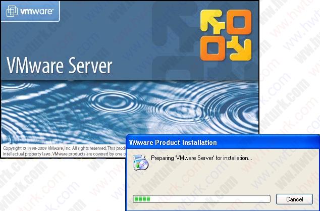 vmware-server-kurulum-01