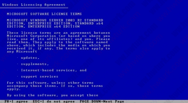 windows-2003-server-kurulum-03