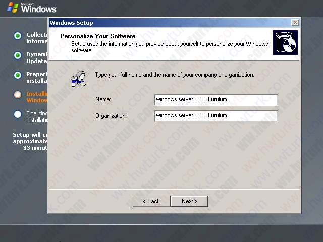 windows-2003-server-kurulum-12