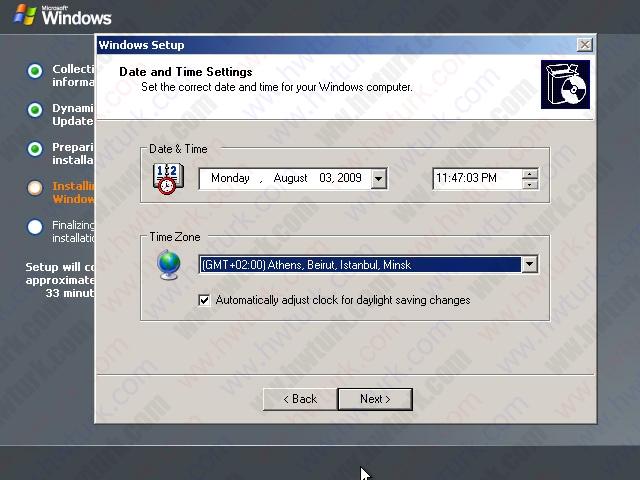 windows-2003-server-kurulum-16