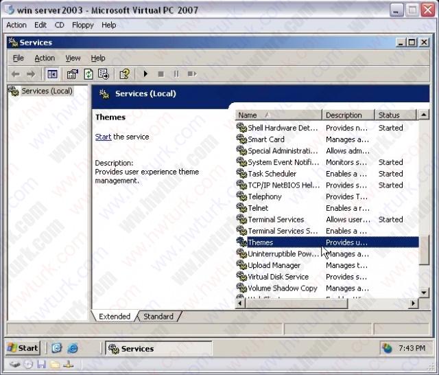 windows-server-2003-tema-aktifleaytirme-02