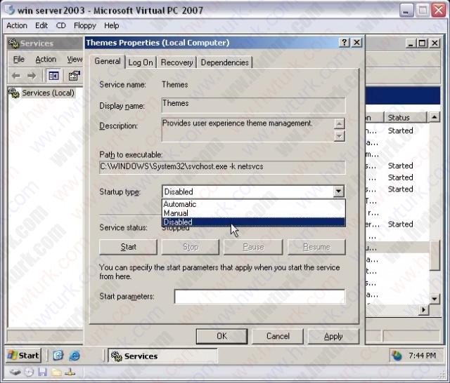 windows-server-2003-tema-aktifleaytirme-03
