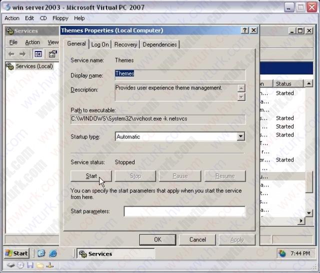 windows-server-2003-tema-aktifleaytirme-05