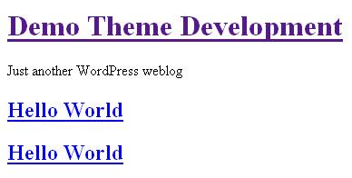 wordpress-tema-yapisi-05-05