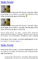 wordpress-tema-yapisi-05b-03