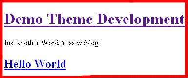 wordpress-tema-yapisi-09-04