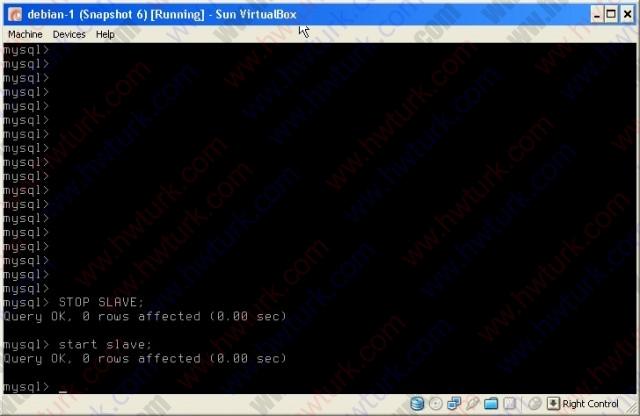 debian mysql master master replication 04 07 640x416 Debian MySQL master master Replikasyon #4: makinelerden biri replikasyon yapmıyorsa