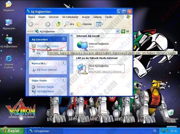 pfsense pptp vpn 04 01 605x453 pfSense PPTP vpn bağlantısı #4:Kullanıcı Bağlantısı