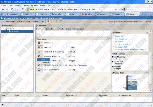 vmware-ethernet-fiziksel-baglantilari-ayarlamak-05