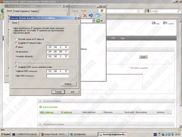 Endian-DHCP-Server-Kurulum-03