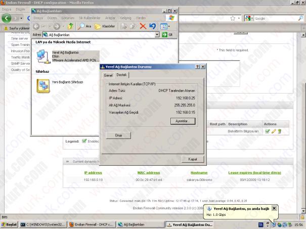 Endian-DHCP-Server-ip-sabitleme-02