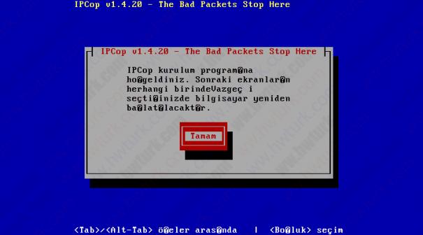 IPCop-firewall-kurulum-05