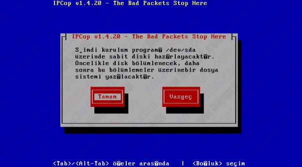 IPCop-firewall-kurulum-07