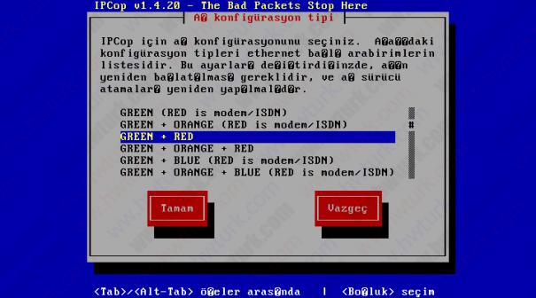 IPCop-firewall-kurulum-22