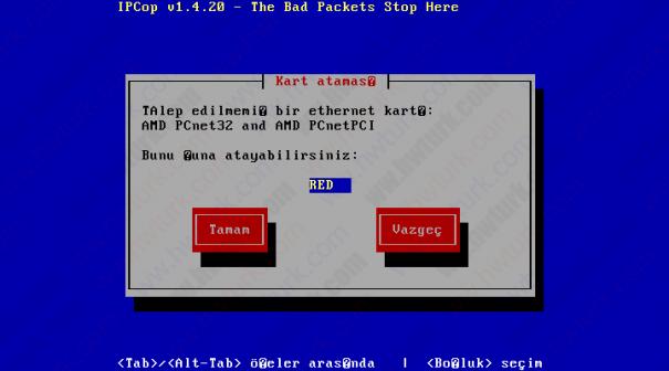 IPCop-firewall-kurulum-25